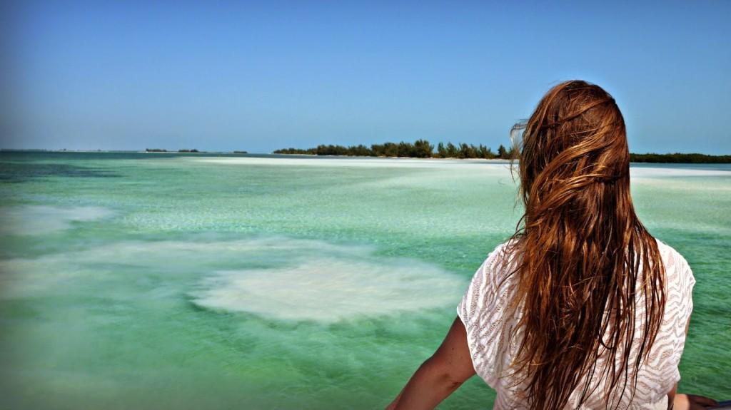 CayoLargo-ocean